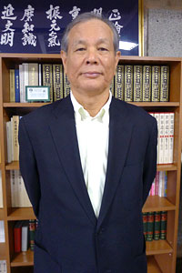 president_photo_new