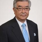 第11回市民公開セミナー「多士講座」講師 斉藤惇氏(昭和33年卒)
